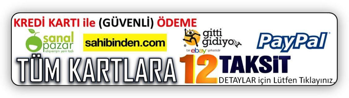 GEVEY.biz-Kredi-Karti-ile-Odeme
