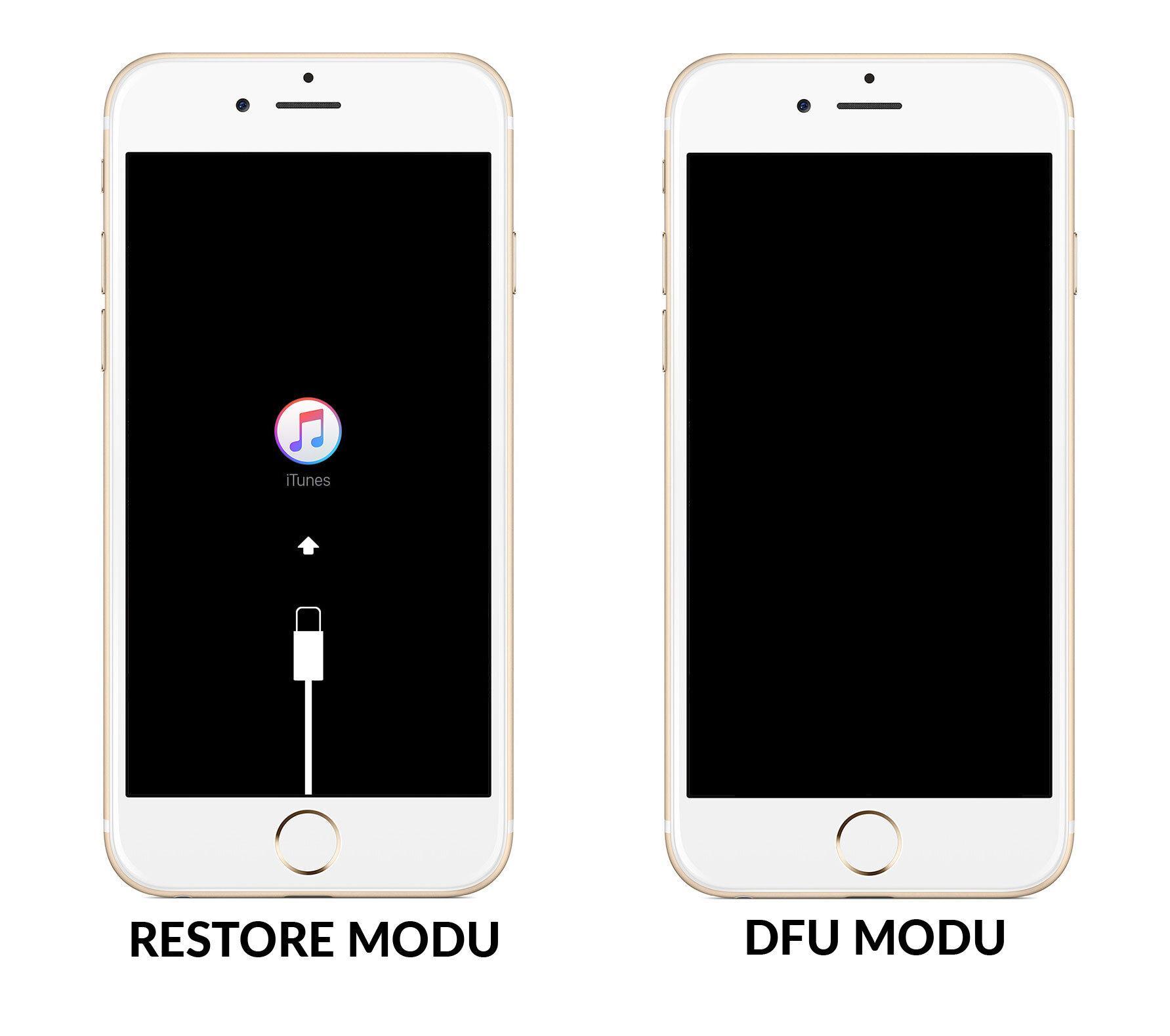 iphone 6 Plus yazılım güncelleme nasıl yapılır