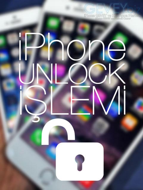iphone-unlock.