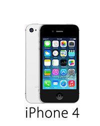 iphone4geveyios10
