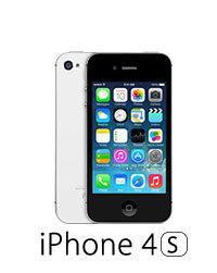 iphone4sgeveyios10