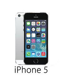 iphone5geveyios10