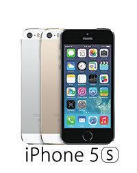 iphone5sgeveyios10