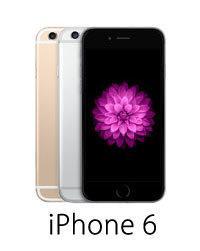 iphone6geveyios10