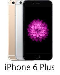 iphone6plusgeveyios10